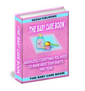 Baby Cover 2