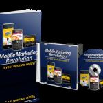 Mobile Marketing Revolution